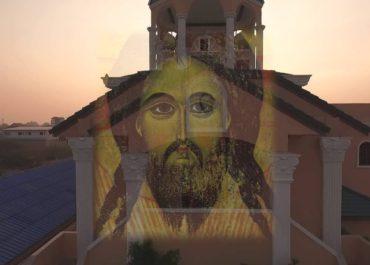 В нашем храме возобновляются Беседы о Православии